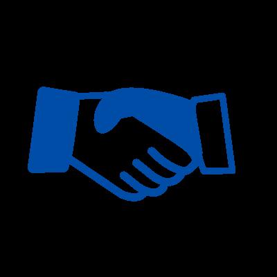 KLA Industries, Inc - Plastics Manufacturing Recruiters