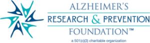 Alzheimers-Research