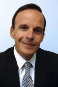 KLA Industries, Inc. Team Member: Charlie Nisbet