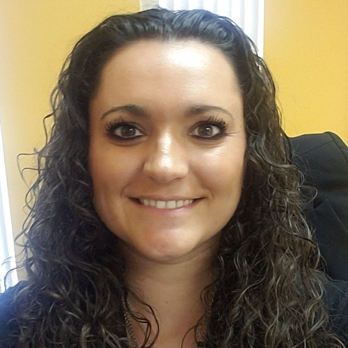 KLA Industries, Inc. Team Member: Kimberly Jones