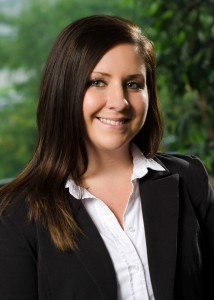 KLA Industries, Inc. Team Member: Monica Jacobs