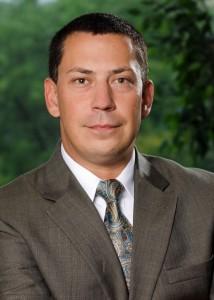 KLA Industries, Inc. Team Member: Zach Ernest