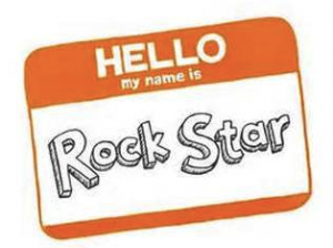 Six Questions to Test if you are a Rock Star Candidate - KLA