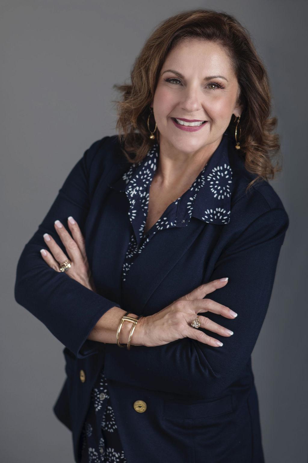 KLA Industries, Inc. Team Member: Karen Sturgeon