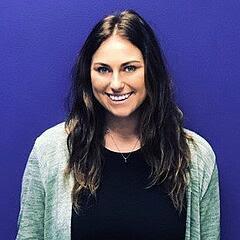 KLA Industries, Inc. Team Member: Olivia Watkins